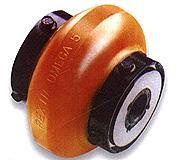 供应轮胎联轴器厂,膜片联轴器供应,;轮胎联轴器销售,轮胎联轴器图