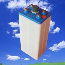 供應四川防爆機車電瓶D-440KT 電池 全國  電池廠家  電池供貨商  電瓶車電池