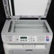广州海珠区赤岗打印机维修图片