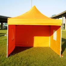 供应北京广告帐篷LOGO设计,展览帐篷印刷87883587批发
