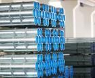 供应天津涂塑钢管电缆穿线管