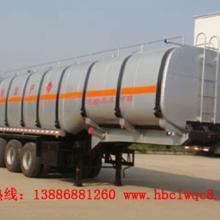 供应HLQ9401GRY型易燃液体罐图片