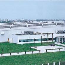 供应广东钢结构厂房安装公司、钢结构厂房安装工程报价、厂房安装公司哪家好图片