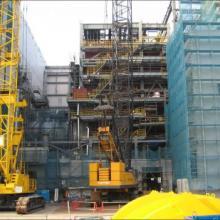 供应莱钢深圳公司,深圳钢结构公司有哪些,莱钢钢结构工程报价,深圳钢结构承包公司,图片