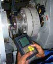 供应激光测量仪器