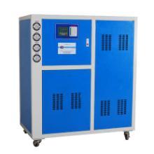 天津医药设备冷水机