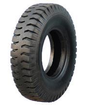 供应潍坊厂家轮胎