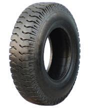 供应1100-20卡车胎批发