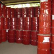 乙二醇220kg/桶图片