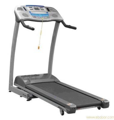 杭州跑步机杭州跑步机价格图片/杭州跑步机杭州跑步机价格样板图 (3)