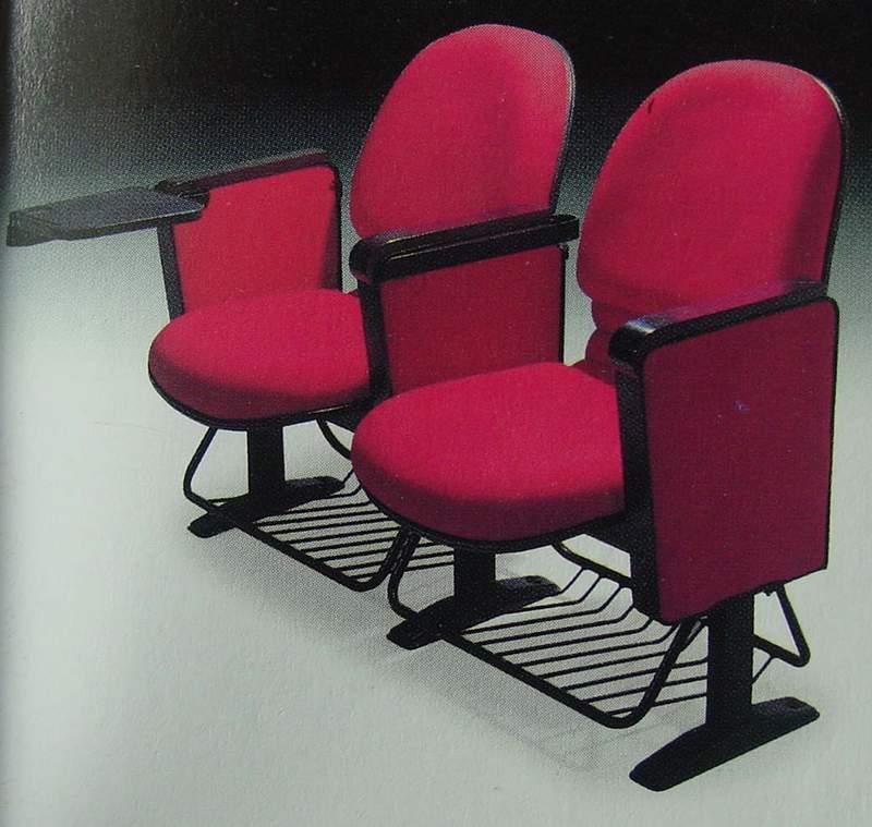 珠海横琴办公椅子最大供应商英皇家具,英皇设计生产,销售,安装