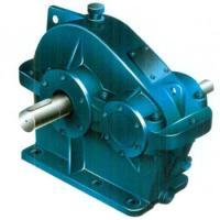 专业生产ZD10-80齿轮减速机ZD1080齿轮减速机