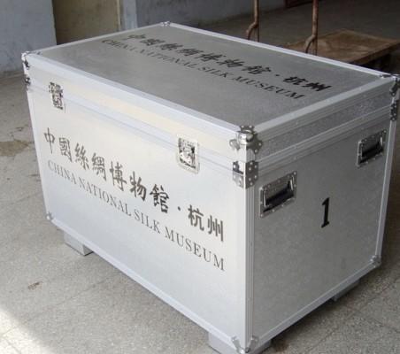 供应航空箱
