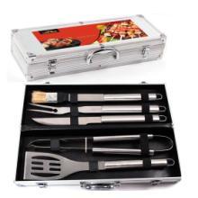 供应铝合金箱厨房工具箱厨具箱批发