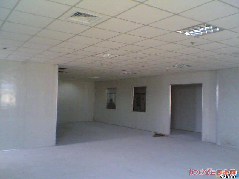 供应用于工程吊顶惠州低价批发石膏板 小金口石膏板专业吊顶公司