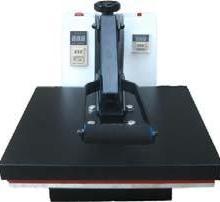 供应服装热转印设备烫画设备烫画机供应