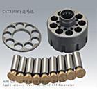 供应PV22缸体柱塞回程盘
