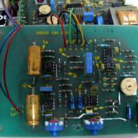 水辊控制板维修海德堡控制板维修