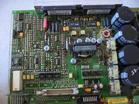 供应沃轮贝格切纸机控制器维修
