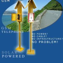 供应GSM无线对讲电话方案