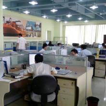 供应上海二手圆网造纸机进口代理,二手造纸机械设备进口上海代理批发