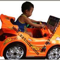 供应多功能儿童游戏摇摆机