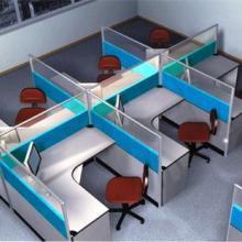 供应办公转椅订做老板桌订做大板桌椅子