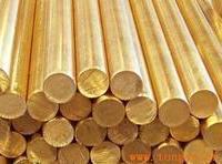 14500碲铜棒14500碲铜线