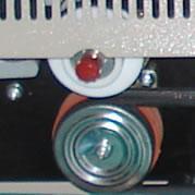 10复合袋封口机薄膜袋自动封口机图片