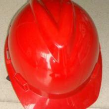 供应DA东莞鼎安安全帽报价湛江安全帽批发惠州安全帽图片梅州玻璃钢安全帽厂家批发