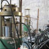 供应广西液压提升设备,液压提升技术的拓展