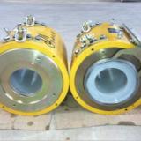 供应提升系统液压提升设备