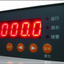 供应安科瑞ARD系列智能电动机保护器批发