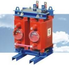 供应DC10系列单相变压器生产厂家,单相变压器型号,价格