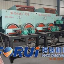 硫铁矿除硫的方法,2013年硫铁矿价格,选硫矿的设备价格,选硫金砂