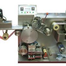 铝塑包装机、铝塑泡罩包装机