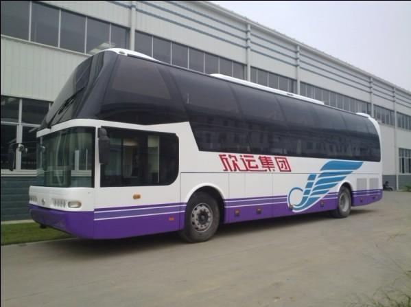 供应重庆有新龙客车销售么