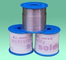 供应西安抗氧化焊锡丝,焊锡丝批发价格,焊锡丝优质供应商批发