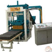 供应小型制砖机设备小型水泥制砖机设备投资少见效快批发