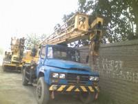 供应二手16吨20吨25吨8吨吊车上海二手徐工16吨汽车吊价格批发