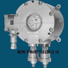供应H100K-542  H100K-543压力控制器