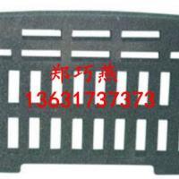 供应东莞彩色EVA盒-EVA泡棉装饰盒免费打板-质量保证
