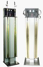 供应油品检仪器液体石油产品烃类测定仪图片