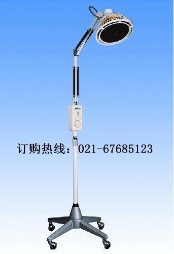 供应上海远红外线治疗仪,立式YHL-III型神灯治疗仪