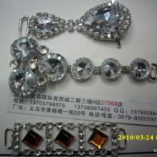 时装水钻扣、钻饰扣、粘钻扣、镶钻扣、五金钻钮时装水钻扣钻饰扣批发