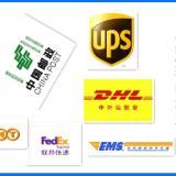 供应用于国际快递的EMS,DHL,UPS,E邮宝,FEDEX