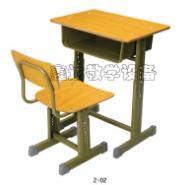 胜芳学生课桌椅价格图片