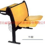 甘肃廉价优质排椅图片