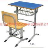 供应香港学生升降课桌椅生产厂家批发,低价学生升降课桌椅报价