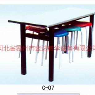 西藏餐桌销售图片